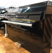 Samick 043 Upright Piano | Musical Instruments & Gear for sale in Lagos State