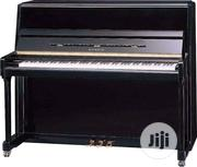 Samick MD 121 Upright Piano | Musical Instruments & Gear for sale in Lagos State