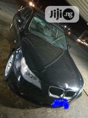 BMW 530i 2004 Black | Cars for sale in Lagos State, Lekki Phase 2