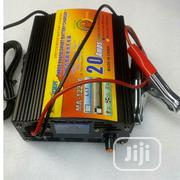 20A Solar Inverter Battery Charger- Suoer   Solar Energy for sale in Lagos State, Surulere