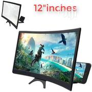 """Large Smartphone Screen Magnifier 12""""Inches 