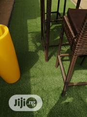 Fake Grass For Office Ground Floors | Landscaping & Gardening Services for sale in Lagos State, Ikeja