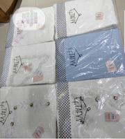 Quality Baby Shawl | Maternity & Pregnancy for sale in Lagos State, Alimosho