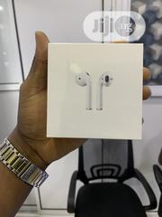 Apple Airpod 2 Wireless Charging Case | Headphones for sale in Lagos State, Ikeja