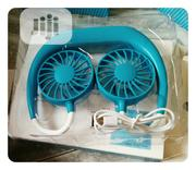 Neck Fan Is Available For Sale | Home Appliances for sale in Lagos State, Agege
