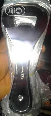 Bar Openers Dozen/12pcs. | Kitchen & Dining for sale in Lagos State, Lagos Island