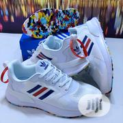 Adidas, Nike and Vans Sneakers | Shoes for sale in Lagos State, Lagos Island