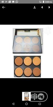 Ushas Poder Pallete | Makeup for sale in Oyo State, Akinyele