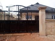 Cheap Bungalow For Sale   Houses & Apartments For Sale for sale in Edo State, Benin City