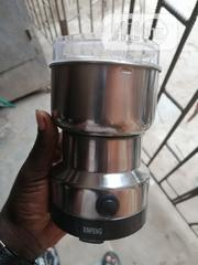 Dry Food Blender   Kitchen Appliances for sale in Lagos State, Ikeja