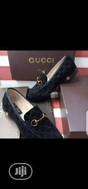 Gucci Corporate Loafer Shoe Original | Shoes for sale in Lagos State, Surulere