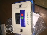Solar Charger Controller Pwn 30ahvolts | Solar Energy for sale in Lagos State, Lagos Island