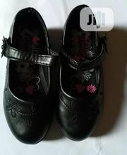 Black School Shoes Sizes 26 to 35 | Children's Shoes for sale in Lagos State