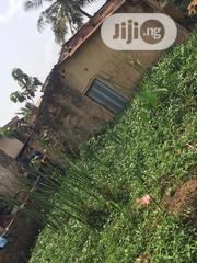 Old Bungalow Building For Sale.   Houses & Apartments For Sale for sale in Lagos State, Alimosho