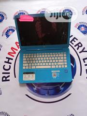 Laptop HP 4GB Intel 32GB | Laptops & Computers for sale in Akwa Ibom State, Essien Udim