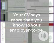 CV Redesign | Recruitment Services for sale in Lagos State, Ikeja