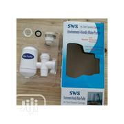 SWS Water Purifier | Kitchen Appliances for sale in Lagos State, Lagos Island