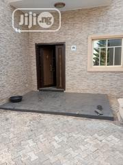 3 Bedroom Apartment At Ugbor Village Road, GRA | Houses & Apartments For Rent for sale in Edo State, Benin City