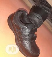 Quality Children Back To School Shoe | Children's Shoes for sale in Lagos State, Lekki Phase 1