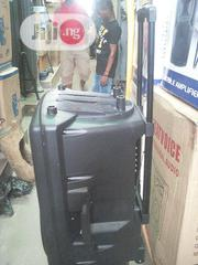 Goodnews 15inch Public Address System   Audio & Music Equipment for sale in Lagos State, Ikeja