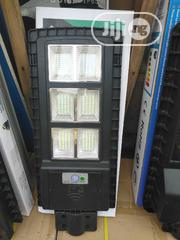 120w All in One Solar Streetlight | Solar Energy for sale in Lagos State, Ojo