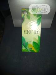 Kuding Tea for Weight Loss | Vitamins & Supplements for sale in Lagos State, Surulere