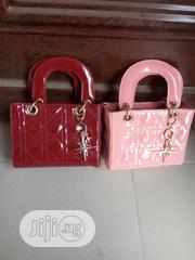Dior Unique Classy Bags | Bags for sale in Lagos State, Isolo