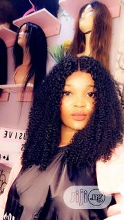 Baby Curls Water Wig | Hair Beauty for sale in Lagos State, Amuwo-Odofin