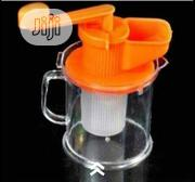 Manual Beans Grinder   Kitchen & Dining for sale in Lagos State, Lagos Island