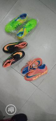 Brand New Kids Soccer Football Boot   Shoes for sale in Lagos State, Surulere