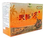 Longrich Nutrivrich Tianjiang Tea | Vitamins & Supplements for sale in Lagos State, Gbagada