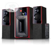 Enkor Home Theatre System (X201)   Audio & Music Equipment for sale in Lagos State, Alimosho