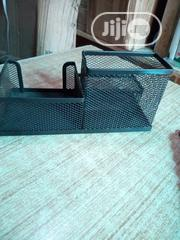 Pen Holder | Stationery for sale in Lagos State, Surulere