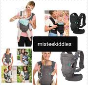 Infantino Baby Carrier   Children's Gear & Safety for sale in Lagos State, Alimosho