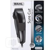 Wahl Sure Cut Hair Clipper | Tools & Accessories for sale in Lagos State, Lagos Island