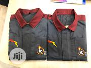 Branded Shirt Production | Manufacturing Services for sale in Lagos State, Gbagada