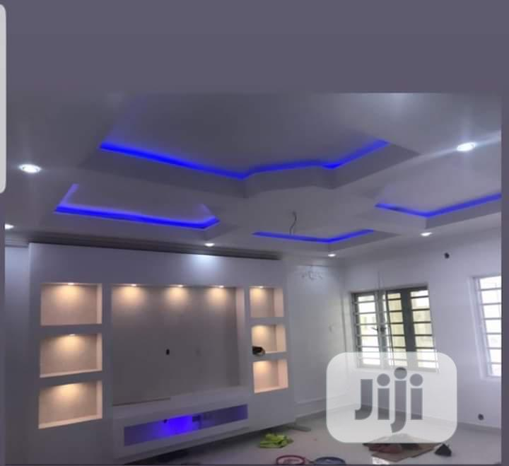 Office & Home Interior Design | Building & Trades Services for sale in Wuse 2, Abuja (FCT) State, Nigeria