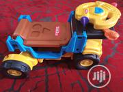 Baby Walker /Ride On   Children's Gear & Safety for sale in Lagos State, Ikeja