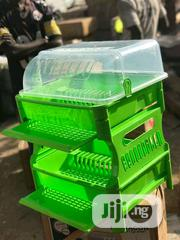 Two Step Rack Cover | Kitchen & Dining for sale in Lagos State, Lagos Island