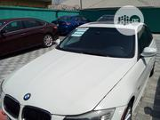 BMW 328i 2012 White | Cars for sale in Lagos State, Lekki Phase 1