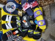 Nike Slides   Shoes for sale in Rivers State, Port-Harcourt