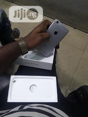 Apple iPhone 6s 64 GB Gray   Mobile Phones for sale in Lagos State, Ikeja