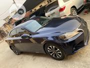 Lexus IS 2014 Blue | Cars for sale in Lagos State, Surulere