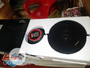 Sony 1610 Speaker | Vehicle Parts & Accessories for sale in Lagos State, Ojo