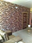 Wall Paper For Sale, We Deliver | Home Accessories for sale in Ikorodu, Lagos State, Nigeria