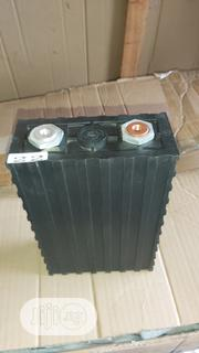 Sinopoly Lithium Ion Battery. 3.2V 100ah Lifepo4 Lithium Iron | Home Appliances for sale in Lagos State, Ajah