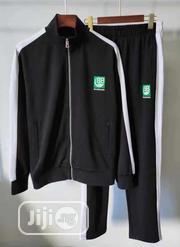 Unisex Track Suit | Clothing for sale in Lagos State, Surulere