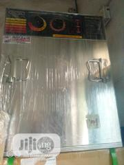 Dehydrator 10 Trays   Restaurant & Catering Equipment for sale in Lagos State, Ojo