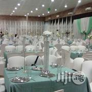 Event Venue Decorations | Party, Catering & Event Services for sale in Lagos State
