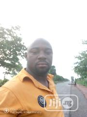 Akure Shamimi | Driver CVs for sale in Benue State, Ukum